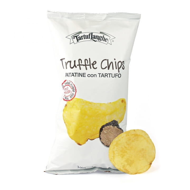 truffle-chips-chips-with-truffle-100g.jpg